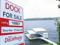 Docks For Sale